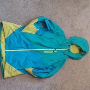 Eddie Bauer Jackets & Coats - Eddie Bauer ski shell
